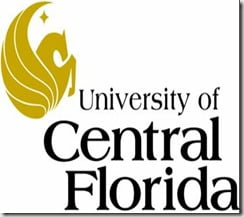 University of central florida brian acton pic