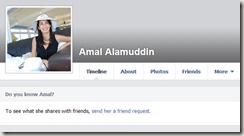 amal-alamuddin-facebook