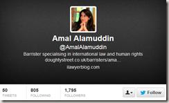 amal-alamuddin-twitter