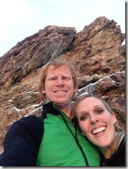 Amber Marie Bellows- Base Jumper Falls to her Death in front of husband Clayton Butler after parachute failed to open
