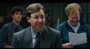 "Andrew Greene "" Wigwam""- Jordan Belfort' ex corporate Finance"