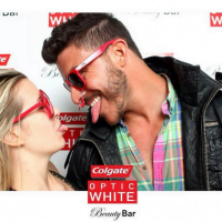Carmen Dickman- Vanderpump Rules Actor Jax Taylor's Girlfriend