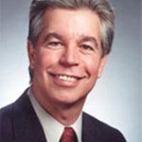 Charles Alden Black Jr.
