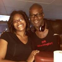 mixologist Darryl Robinson's private life, mixologist Darryl Robinson's death, mixologist Darryl Robinson's investigation
