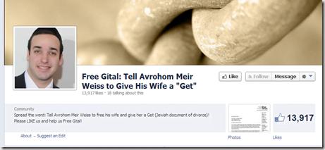gital-facebook
