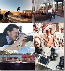ian-cuttler-sala-photographer