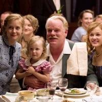 Philip Seymour Hoffman dies at 46, Philip Seymour Hoffman drug overdose, Philip Seymour Hoffman family, Philip Seymour Hoffman sisters