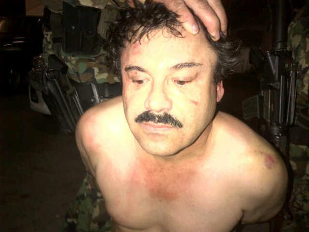 "Muertes De Famosos >> Top 10 Facts About Joaquin ""El Chapo"" Guzman's Wives, Children and Lovers (Bio, Photos)"