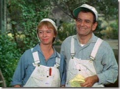 mary-grace-canfield-green-acres