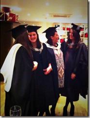 megan-tomlin-graduation