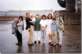 moses-farrow-family