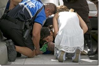 pamela-rauseo-baby-sebastian-CPR