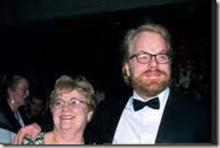 philip-hoffman-mom