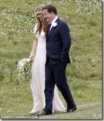 piers-morgan-wedding