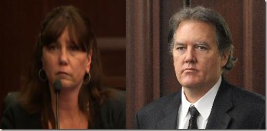 rhonda-michael-dunn-murder-trial