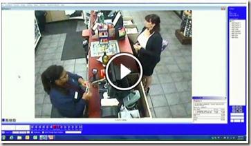rhonda-michael-dunn-trial-video