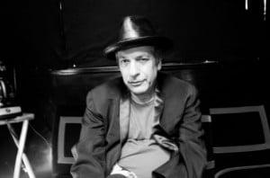 Robert Aaron Vineberg- Saxophonist Arrested in Philip Seymour Hoffman rug dealer Gang