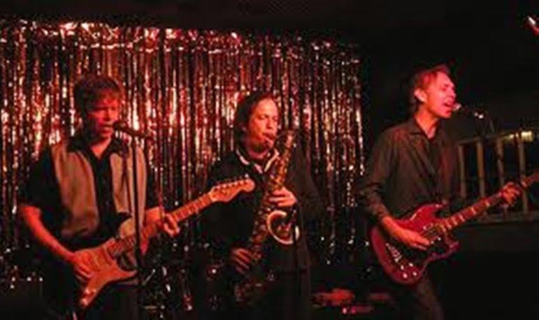 Robert Aaron Vineberg- Saxophonist Arrested in Philip Seymour Hoffman ...