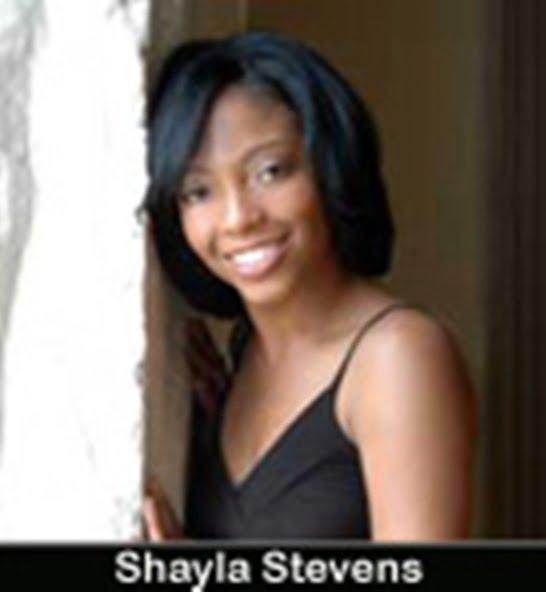 shayla stevens  dabrat attack victim  bio  wiki  photos