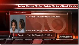 tariqka-sheffey-mugshot