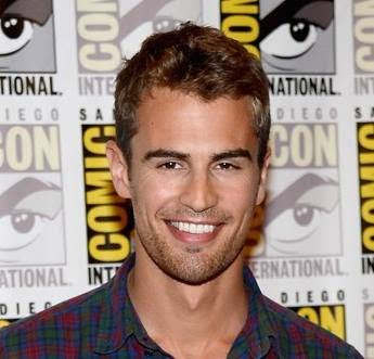 theo-james-photo.jpg