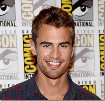 theo-james-photo