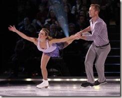 valeri-bure-figure-skating