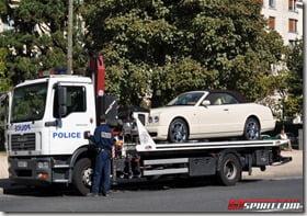 11-supercars-owned-by-teodoro-nguema-obiang-mangue-pic