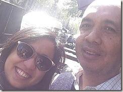 Aishah-Zaharie-father-missing