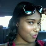Althea Heart Benzino girlfriend pictures