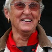 Amanda Dempsey Lowell