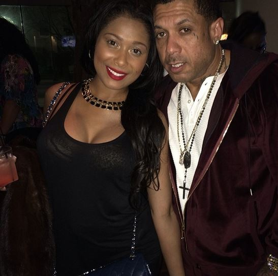 Topless Benzino Fiance Althea  nudes (65 pictures), 2019, bra