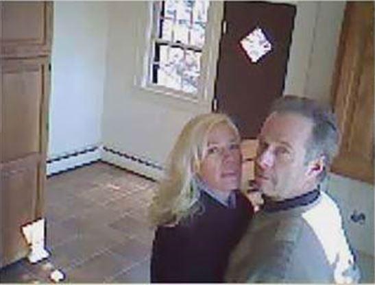 Couples having sex hidden cam
