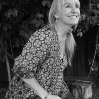Constance Leto