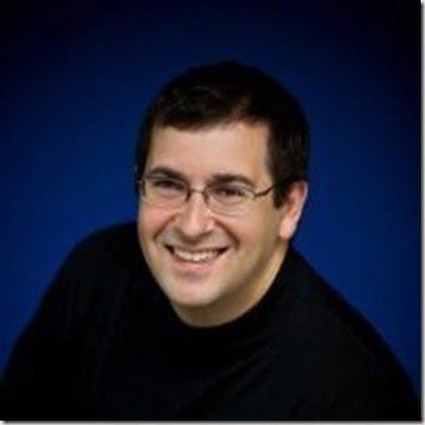 David Goldberg Facebook Sheryl Sanberg husband