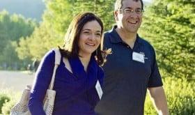 Facebook-Sheryl-Sandberg-SurveyMonkey-David-Goldberg.jpg