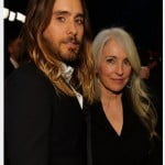 Jared Leto Mother Constance connnie Leto picture