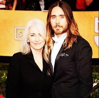 Jared-Leto-Mother-Constance-connnie-Leto.jpg