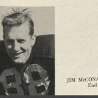 Jim McConaughey