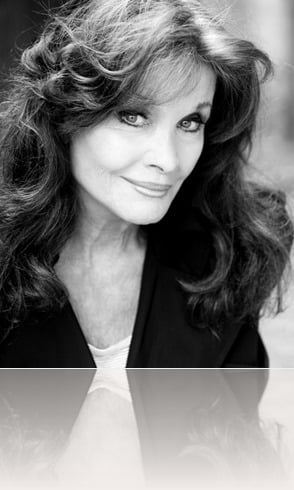 Kate O'Mara husband