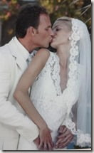 Kristen-Taekman-and-josh-taekman-wedding