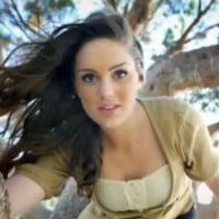 Lauren McHale