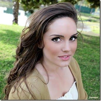 Lauren McHale bio