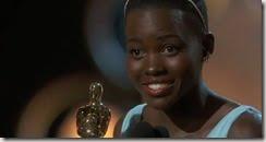 Lupita-Nyongo-Wins-Best-Supporing-Actress