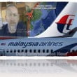 Malaysia-Airlines-Crash-Philip-Wood_thumb.jpg
