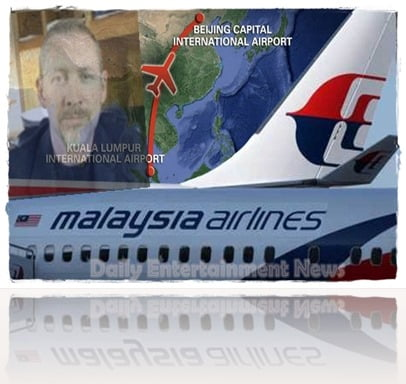 Malaysia-Airlines-Crash-Philip Wood