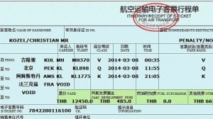 Malaysia-Airlines-Flight-MH370-ticket-bought-with-stolen-passport-jpg