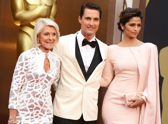 Mary-Kathlene-McCabe-Matthew-McConaughey-mother.jpg