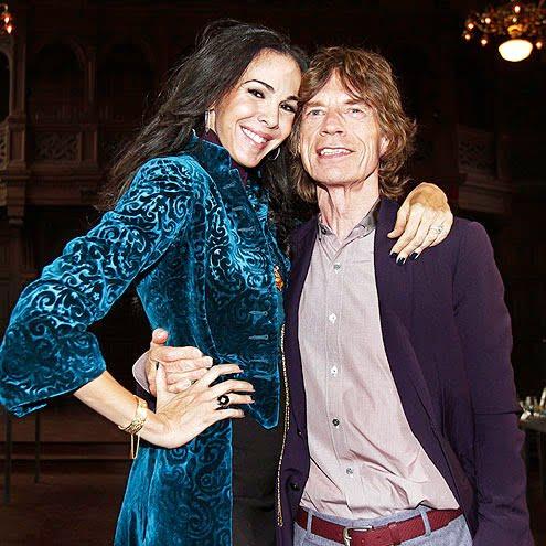 Mick-Jagger-girlfriend-LWren-Scott.jpg