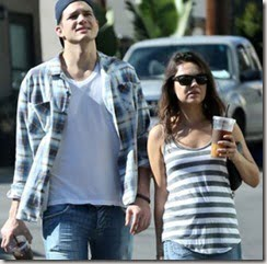Mila-Kunis-Pregnant (2)